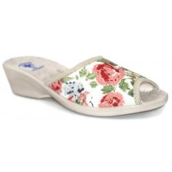 Pantofle damskie 042 PAMI