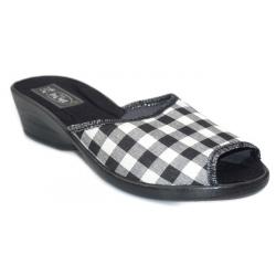 Pantofle damskie 084 PAMI