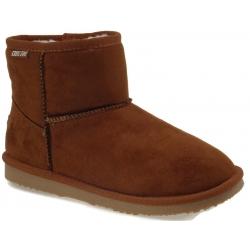 Buty śniegowce dziecięce BIG STAR GG374082