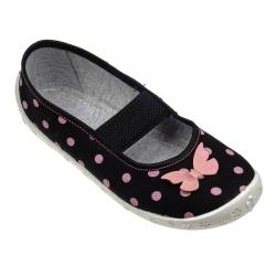 NOWOŚĆ obuwie dziecięce S11