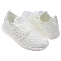 Buty dziecięce sportowe BIG STAR HH374211