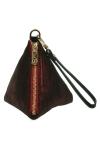 Torebka damska piramidka NOBO D1053-C005