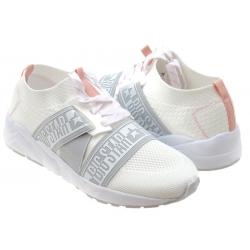 Sneakersy damskie sportowe BIG STAR HH274355