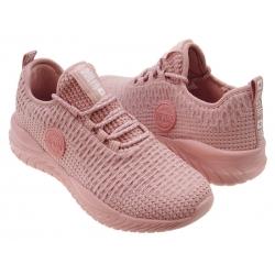 Sneakersy damskie sportowe BIG STAR HH274299