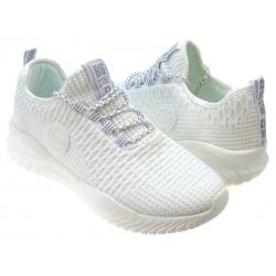 Sneakersy damskie sportowe BIG STAR HH274296
