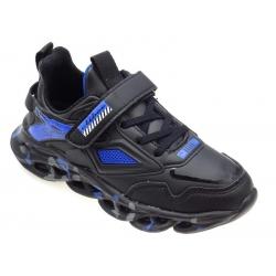 Buty sportowe dziecięce Clibee L71 czarny