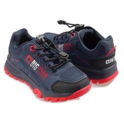 Buty sportowe dziecięce BIG STAR II374057