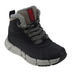 Buty zimowe dziecięce botki BIG STAR II374074