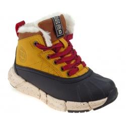 Buty zimowe dziecięce botki BIG STAR II374072