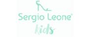 SERGIO LEONE KIDS